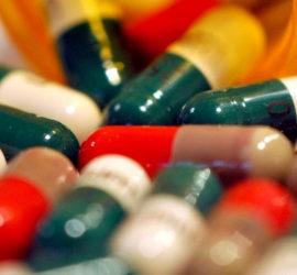 Пациентам о бензодиазепинах